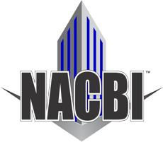 logo nacbi white bck float